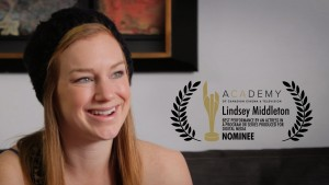 CSA 2017 Lindsey Middleton Nominee Image with laurel